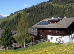 haueselerhof