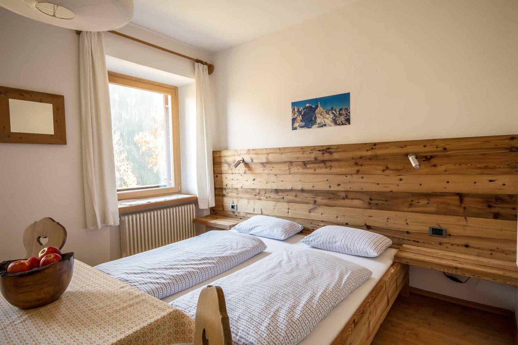 Mini Kühlschrank Fürs Zimmer : Lavendelzimmer mayrhof