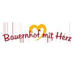 bauernhof-mit-herz